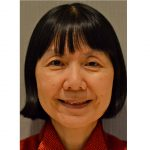 Annie J. Wang