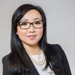 Beatrice Leong