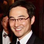 James R. Cho