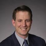 David R Warren