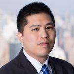 Jeffrey Mok