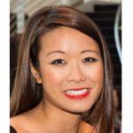 Jessica Vu