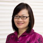 Karen Yau