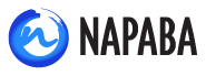 NAPABA Northeast Regional Conference /  AABANY Fall Conference